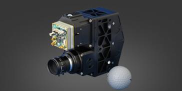 遙感高光譜成像儀多少錢-高光譜成像儀-Headwall高光譜成像儀多少錢