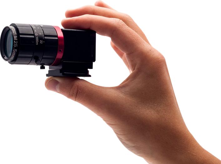 广州多光谱相机价格 xiSpec多光谱相机 广州多光谱相机多少钱