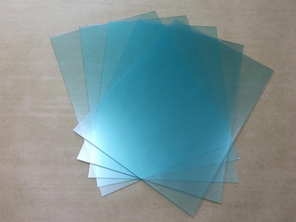 反射pc板-光学pc板厂家-佛山市顺德区爱科丽贸易有限公司