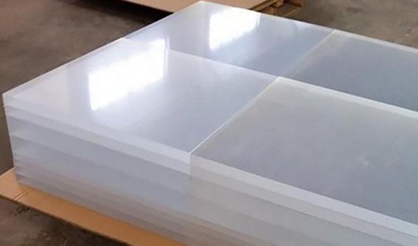投光灯专用PC板价格 投光灯专用PC板厂家 佛山市顺德区爱科丽贸易有限公司