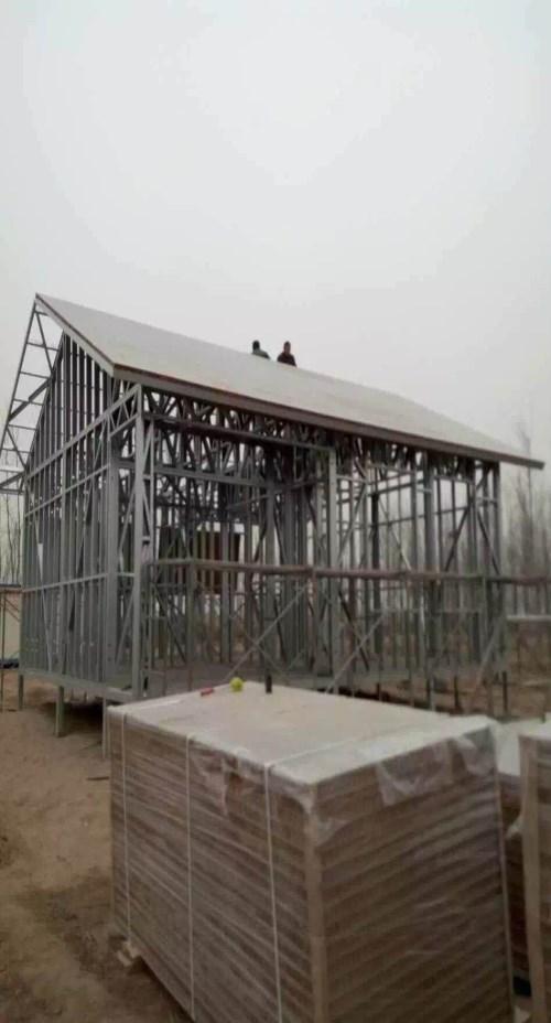 组装墙体电话-浙江组装墙体厂家-专业组装墙体厂家