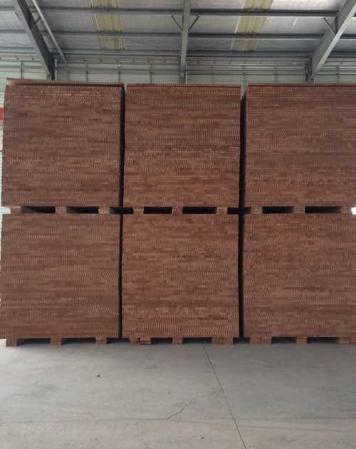 组装墙体哪家好-组装墙体供应-浙江组装墙体供应