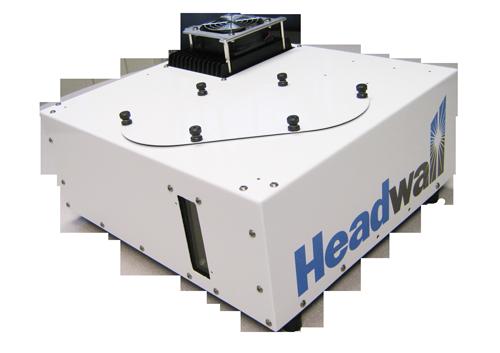 VNIR-SWIR高光谱成像仪/最新高光谱成像仪价格/400-2500nm高光谱成像仪
