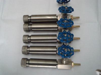 氧熔棒價格低-大口徑薄壁PVC鋼絲管-衡水祥碩機械配件