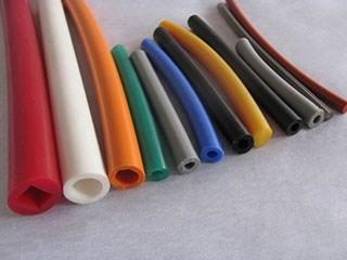 食等级硅胶管质量好_衡水PVC钢丝管消费商_衡水祥硕机器配件