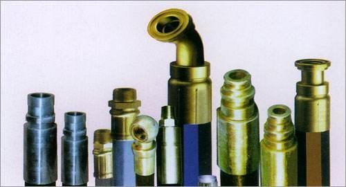 衡水耐温高压胶管零售 氧熔棒 衡水祥硕机器配件