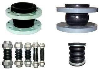 橡胶软讨论消费厂家-大口径薄壁PVC钢丝管消费厂家-衡水祥硕机器配件