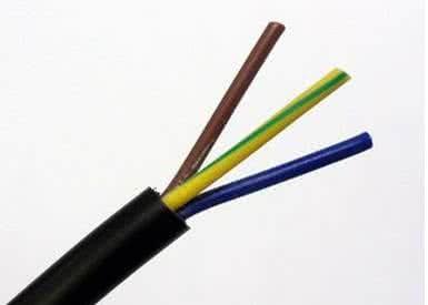 船用控制电缆-阻燃控制电缆价格-kvvp22控制电缆生产厂家