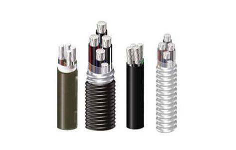 高压铝合金电缆生产厂家 铝合金电缆厂 铜铝合金电缆批发