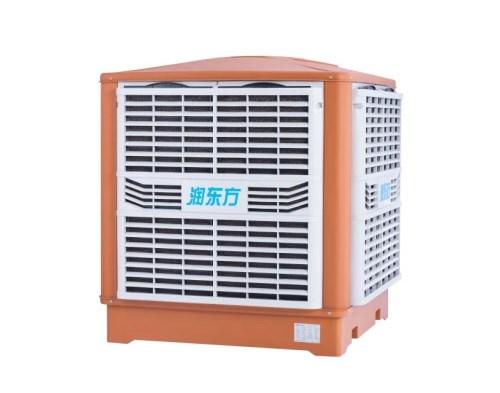 广州工厂空调设备_深圳工厂空调_工厂空调价格