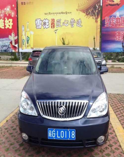 林芝租车-西藏租车的地方-西藏租车多少钱