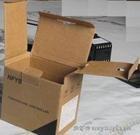 龙华纸箱 粘胶纸箱 深圳市友尚包装材料有限公司