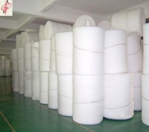 珍珠棉纸箱/防静电珍珠棉/附近珍珠棉