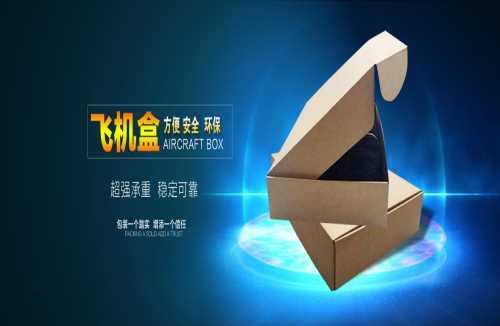 LED飞机盒-飞机盒定制-深圳市友尚包装材料有限公司