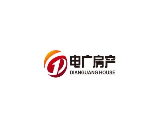 海南电广房产营销策划有限公司
