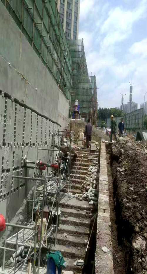 重庆专业钻孔价格-墙体钻孔哪家好-重庆洪伟打孔服务部