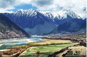 林芝雅鲁藏布江大峡谷旅游攻略_自驾游雅鲁藏布江大峡谷旅游攻略_西藏雅鲁藏布江大峡谷旅游攻略