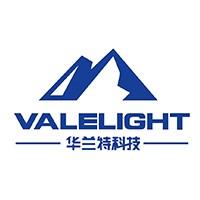 深圳华兰特科技开发有限公司