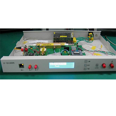 调制器推荐专业定制 优质QAM调制器厂家电话物有所值 电源模块