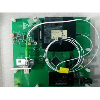 窄线宽激光器 QAM调制器报价 深圳华兰特科技开辟无限公司