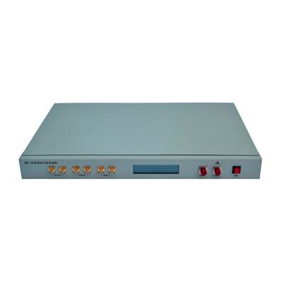 DQPSK解调器 高精准光丈量仪器 深圳华兰特科技开辟无限公司