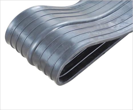 衡水橡胶止水带批发 供应止水条采购 衡水聚兴工程橡胶有限公司
