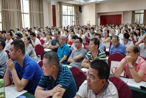 陕西一级建造师报名条件/注册安全工程师/陕西慧都教育科技有限公司