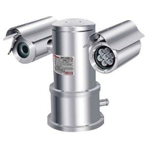 防爆球型摄像仪-防爆型摄像公司-防爆型摄像