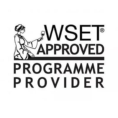 上海WSET-深圳中级品酒师培训电话-深圳问萄文化发展有限公司