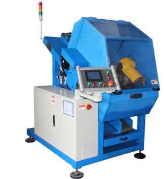 质量好智能设备_优质非标设备生产厂家_中山市富菱斯机电设备有限公司