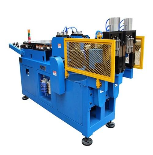 非标设备-专业的冰箱设备-中山市富菱斯机电设备有限公司