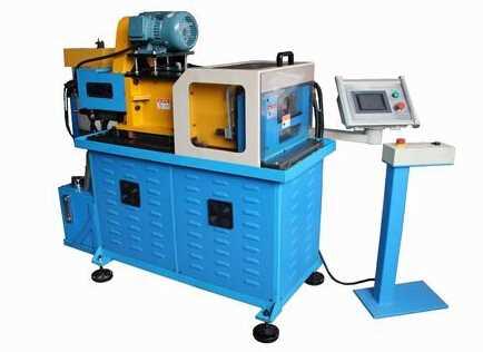 优质冰箱设备哪里有-专业弯管机生产厂家-中山市富菱斯机电设备有限公司