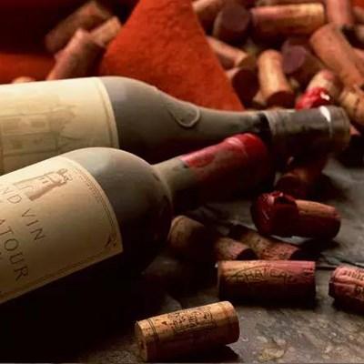 广州红酒-WSET level2-深圳问萄文化发展有限公司