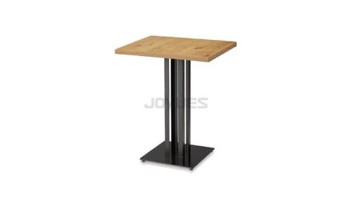 量身定制餐桌生產商-耐用餐桌上門安裝-高端餐桌上門安裝