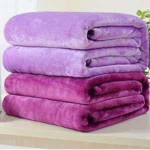 广州法兰绒毛毯价格/高端法兰绒毛毯/高端法兰绒毛毯品牌