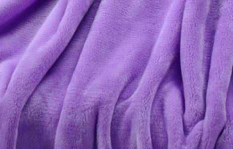 广州法兰绒毛毯销售-进口法兰绒毛毯价格-北京法兰绒毛毯价格