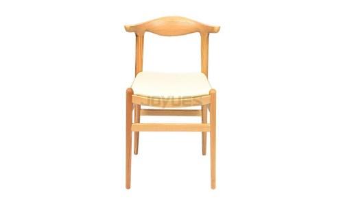 高端餐椅企業 餐椅加工