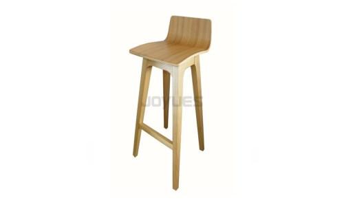 吧椅制造商-美觀吧椅-耐用吧椅上門安裝