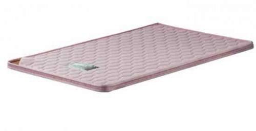 深圳双人床垫多少钱/知名床垫品牌/知名床垫价格