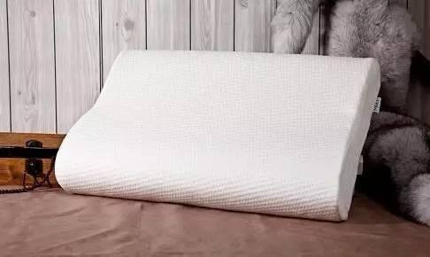 惠州枕头供应商 优质枕头 优质枕头订购