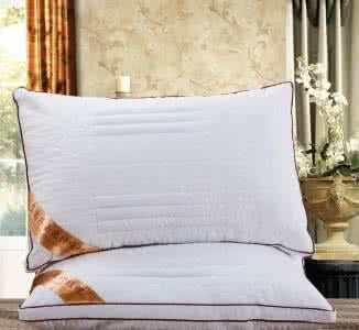 佛山乳胶枕头供应商/时尚枕头订购/乳胶枕头价格