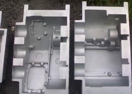 通用铁制模具电话/特价铁制模具商家/铁制模具商家