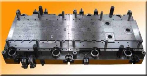 特价铁制模具加工_铁制模具加工_特价铁制模具