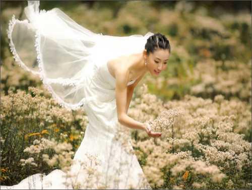 广州婚纱摄影培训价格-职业婚纱摄影官网-广州夕光科技有限公司