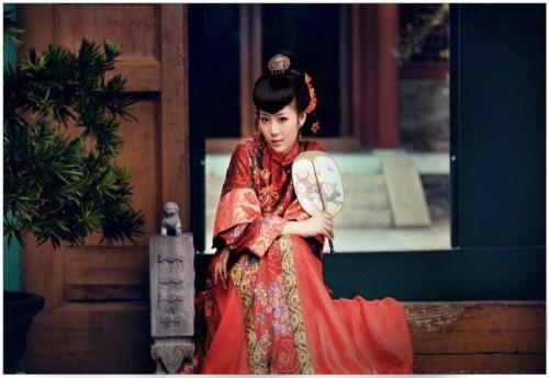 正规婚纱摄影价格_广州婚纱摄影哪家专业_广州夕光科技有限公司