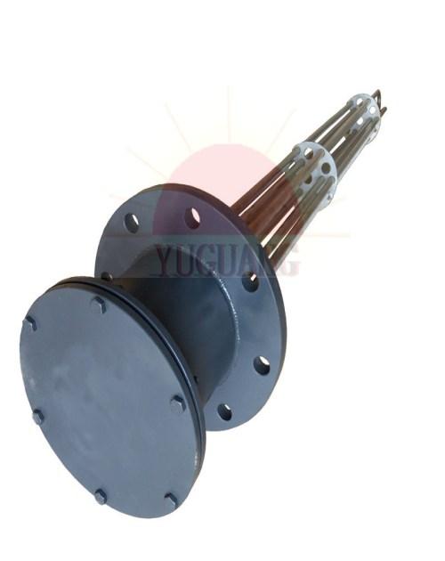 电加热器厂家/循环式电加热器厂家/循环式电加热器