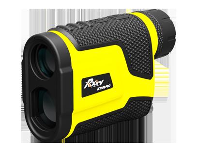 优质测距仪-手持测距仪-高尔夫测距仪