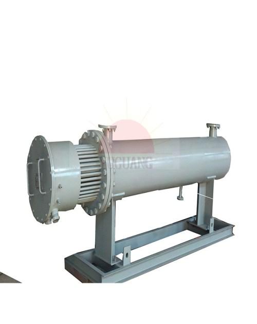 管道加热器功率 循环加热器厂家 循环加热器价格