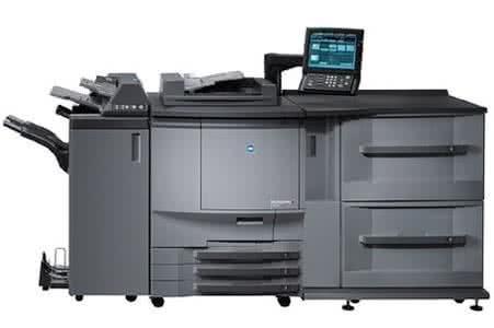 中山數碼印刷機供應商/正品數碼印刷機哪家好/上海數碼印刷機價格