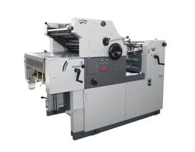 膠印機商家 深圳膠印機報價 原裝膠印機訂購